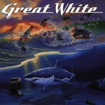Great White, Can't Get There From Here