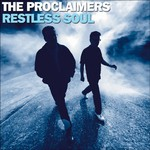 The Proclaimers, Restless Soul mp3