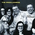 The Proclaimers, Born Innocent mp3
