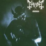Mayhem, Chimera mp3