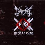 Mayhem, Ordo Ad Chao mp3
