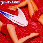 Great White, ...Twice Shy