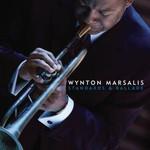 Wynton Marsalis, Standards & Ballads