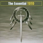 Toto, The Essential Toto