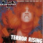 Lizzy Borden, Terror Rising mp3