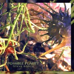 Steve Roach, Possible Planet mp3