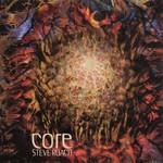 Steve Roach, Core mp3