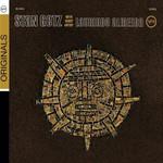 Stan Getz, Stan Getz with Guest Artist Laurindo Almeida mp3