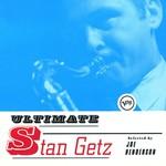 Stan Getz, Ultimate Stan Getz