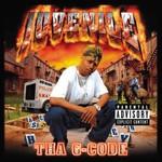 Juvenile, Tha G-Code