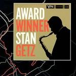 Stan Getz, Award Winner