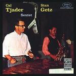 Stan Getz, Stan Getz and Cal Tjader: Sextet