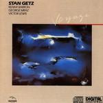 Stan Getz, Voyage