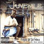 Juvenile, Playaz of da Game (feat. DJ Jimi)