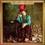 Chick Corea, The Mad Hatter mp3