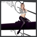 Kylie Minogue, Body Language