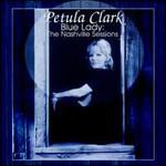 Petula Clark, Blue Lady: The Nashville Sessions mp3