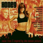 Various Artists, Honey mp3
