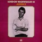 Loudon Wainwright III, Album II mp3