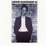 Loudon Wainwright III, Loudon Wainwright III mp3