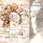 Loudon Wainwright III, History mp3
