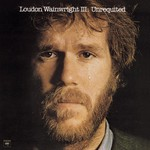 Loudon Wainwright III, Unrequited mp3