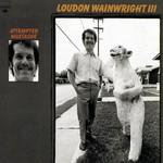 Loudon Wainwright III, Attempted Mustache mp3
