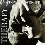 Loudon Wainwright III, Therapy mp3