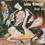 Loudon Wainwright III, Social Studies mp3