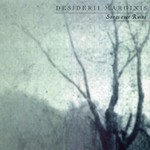 Desiderii Marginis, Songs Over Ruins mp3