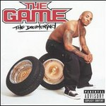 The Game, The Documentary