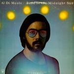 Al Di Meola, Land of the Midnight Sun mp3