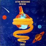 Genesis, In the Beginning mp3