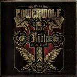 Powerwolf, Bible of the Beast mp3