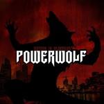 Powerwolf, Return in Bloodred mp3