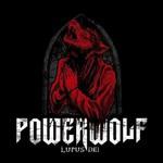 Powerwolf, Lupus Dei mp3