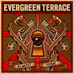 Evergreen Terrace, Almost Home