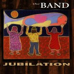 The Band, Jubilation mp3