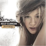 Kelly Clarkson, Breakaway