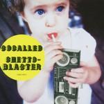Socalled, Ghetto Blaster