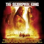 Various Artists, The Scorpion King mp3