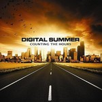 Digital Summer, Counting the Hours
