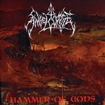 Angelcorpse, Hammer of Gods