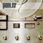 Greenleaf, Revolution Rock mp3