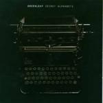 Greenleaf, Secret Alphabets mp3