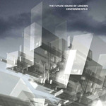 The Future Sound of London, Environments II mp3
