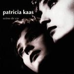 Patricia Kaas, Scene de vie