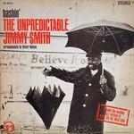 Jimmy Smith, Bashin' mp3