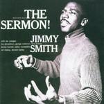Jimmy Smith, The Sermon! mp3