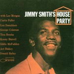 Jimmy Smith, House Party mp3